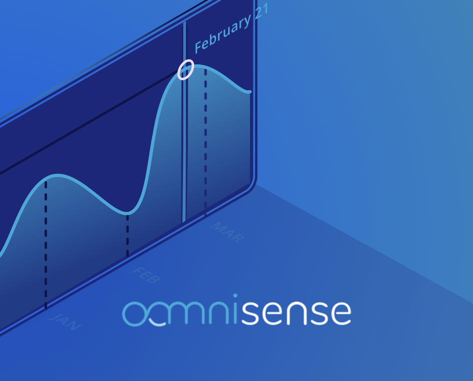 Omnisense, plateforme de marketing automation