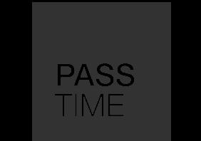 Passtime, un client I SEE U