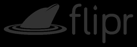 Flipr, un client I SEE U