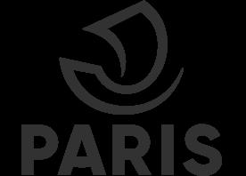 Ville de Paris, un client I SEE U
