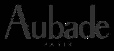Aubade, un client I SEE U