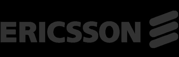 Ericsson, un client I SEE U
