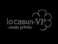 Locasun, un client I SEE U