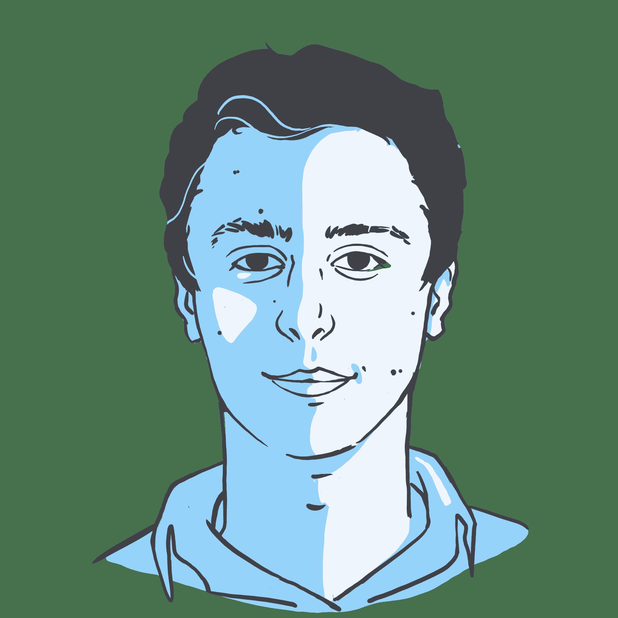 portrait-alexandre