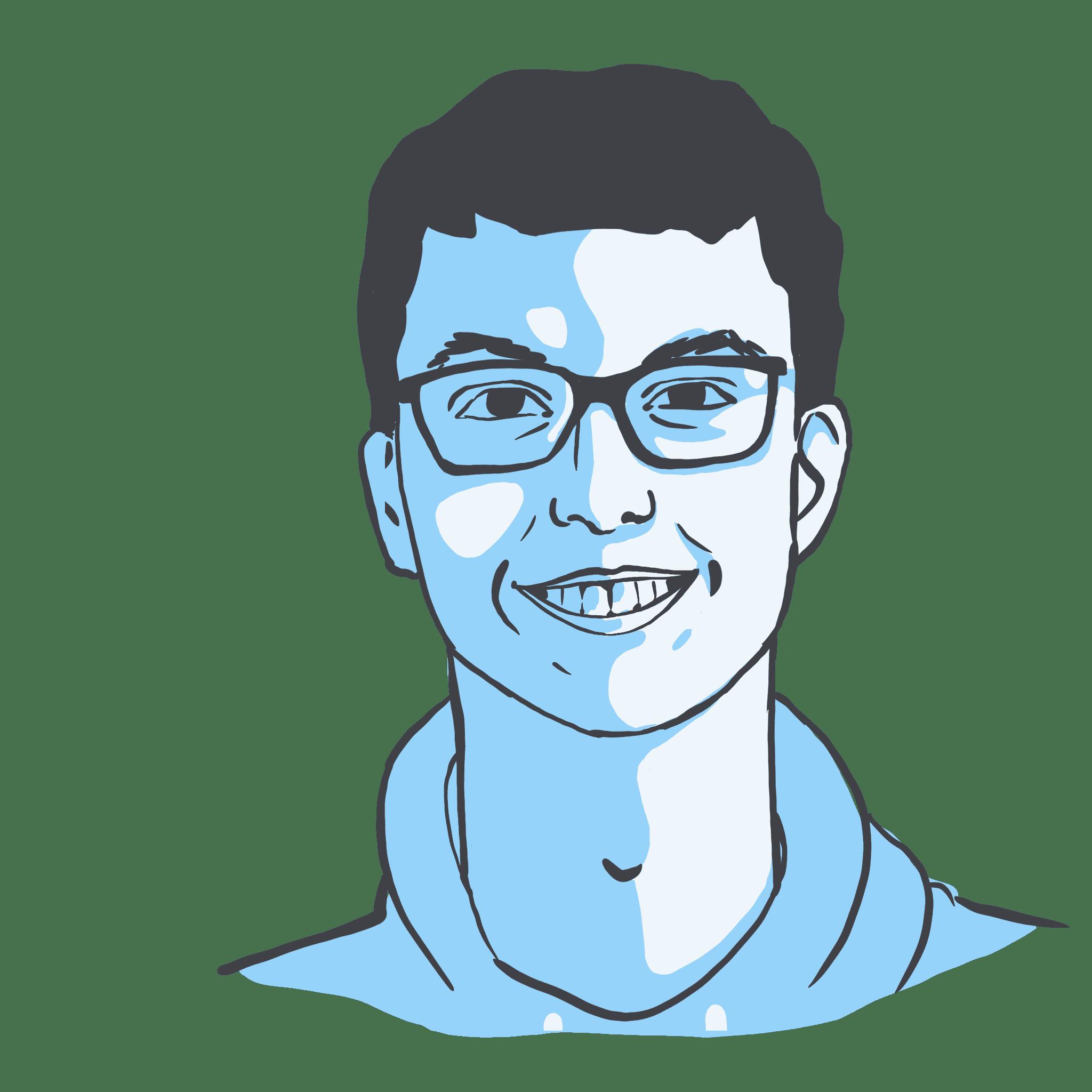 portrait-eloi