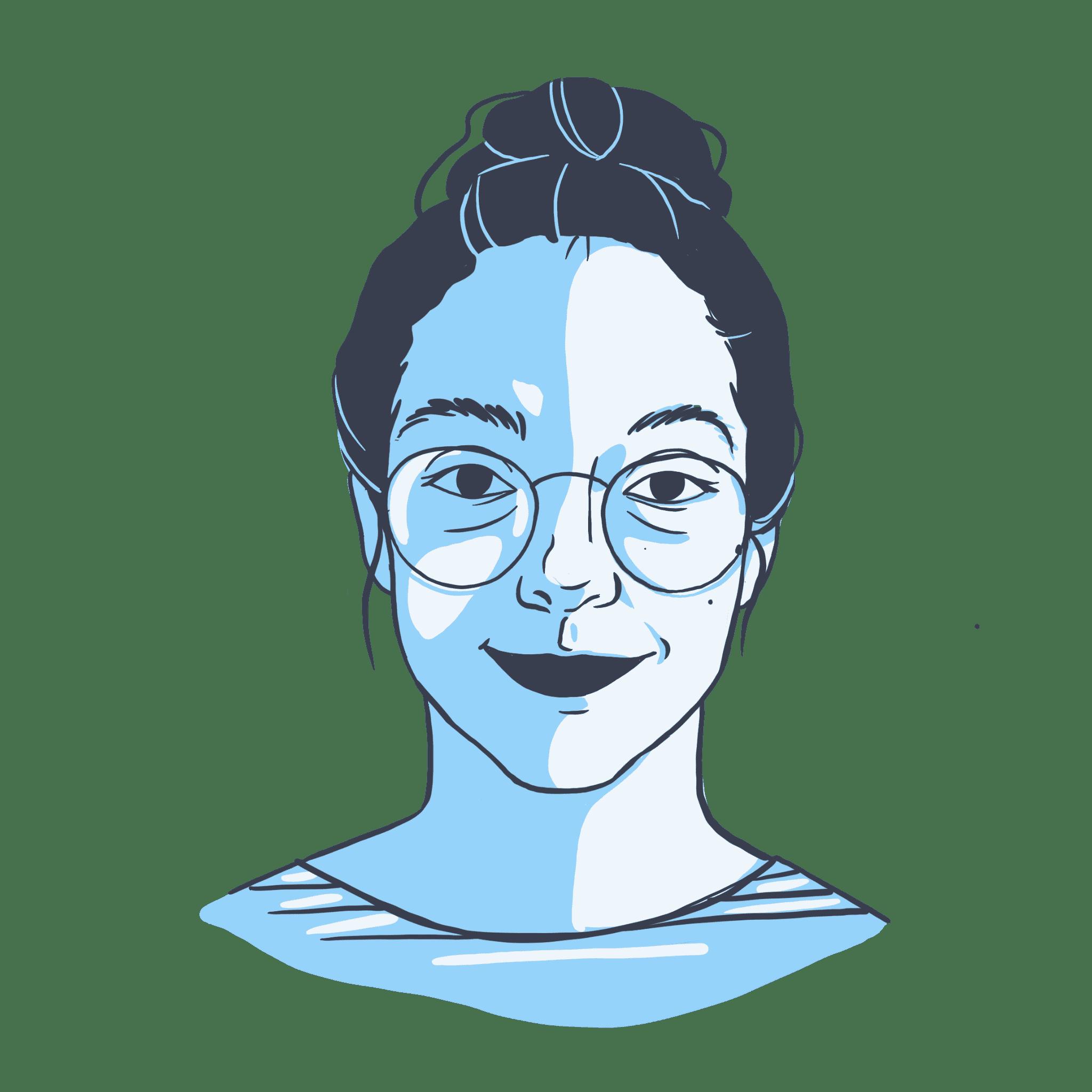 portrait-julie