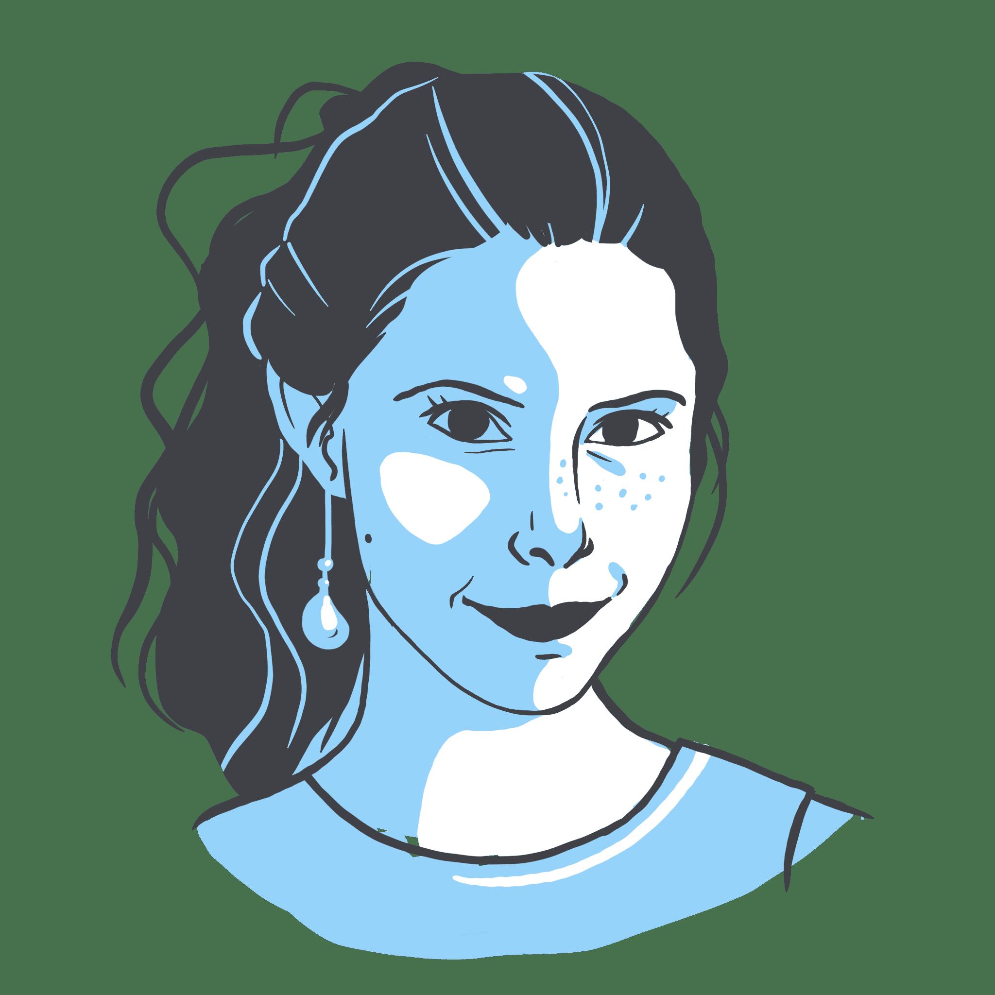 portrait-maeva